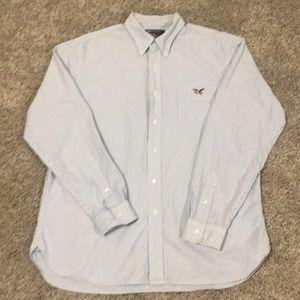 American Living Long Sleeve Shirt